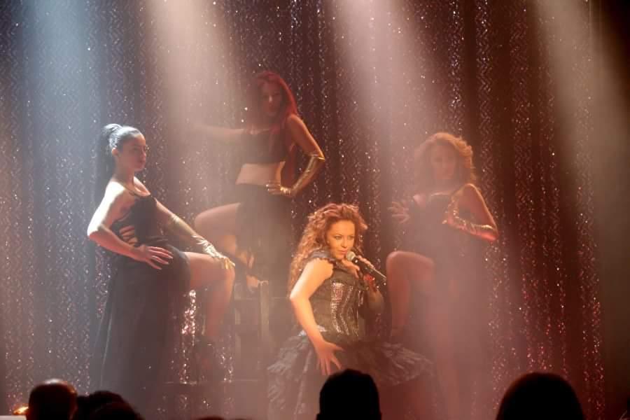 Live Performances & Shows